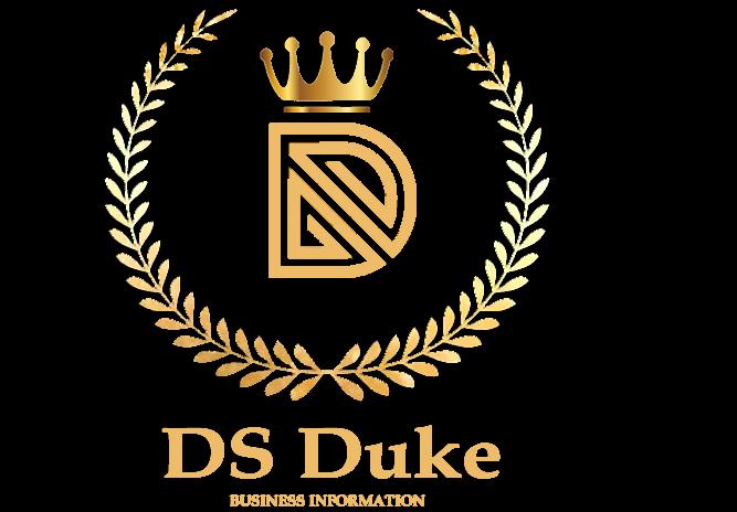 DS Duke